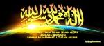 Kalimah Syahadat