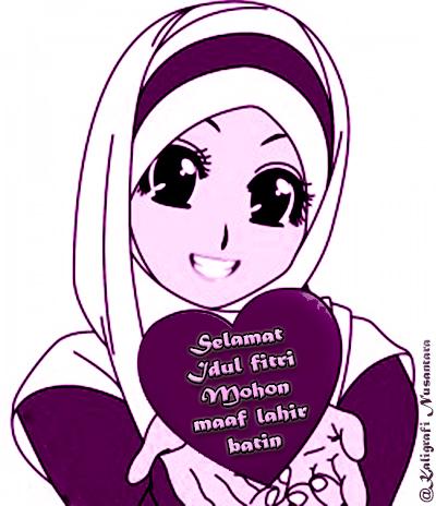 Idul Fitri